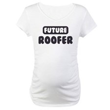 Future Roofer Shirt