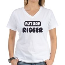 Future Rigger Shirt