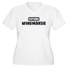 Future Winemaker T-Shirt