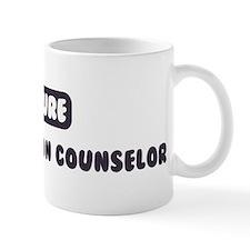 Future Rehabilitation Counsel Mug
