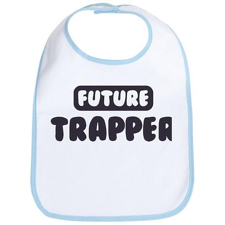 Future Trapper Bib