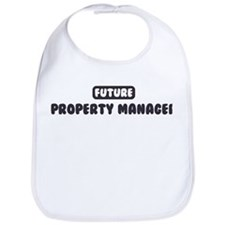 Future Property Manager Bib