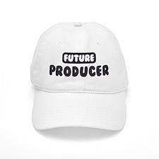 Future Producer Baseball Cap