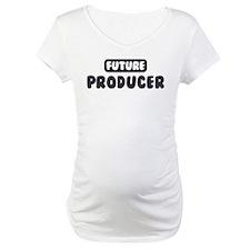 Future Producer Shirt