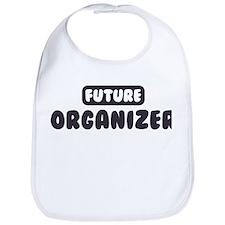 Future Organizer Bib