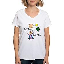 Best Daddy Shirt