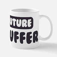 Future Fluffer Mug