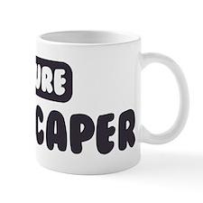 Future Landscaper Mug