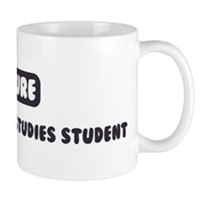 Future Environmental Studies Mug