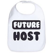 Future Host Bib