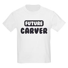 Future Carver T-Shirt