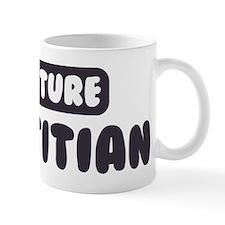 Future Dietitian Mug