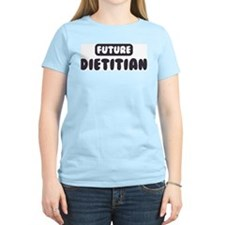 Future Dietitian T-Shirt