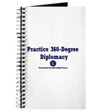 DP-Practice 360-Degree Diplomacy Journal