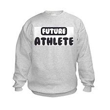 Future Athlete Sweatshirt