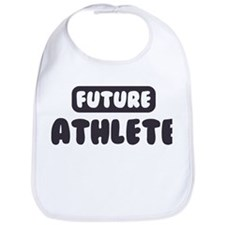 Future Athlete Bib