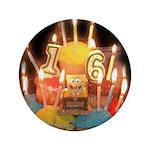 16th Birthday Gifts, 16 3.5