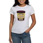 Soundex Surprise Women's T-Shirt