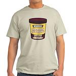 Soundex Surprise Light T-Shirt