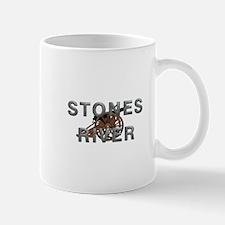 ABH Stones River Mug