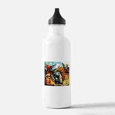 Rubens Water Bottle