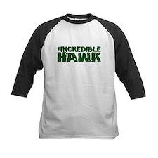 Incredible Hawk Tee