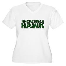 Incredible Hawk T-Shirt