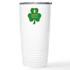 Irish Mom Travel Mug