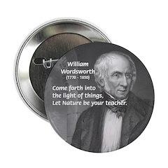 William Wordsworth 2.25