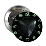 Zeta Crop Alien Button