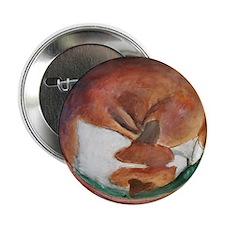 A Basenji Button