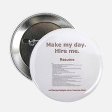 "writewaydesigns.com/resume.html 2.25"" Button"