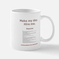 writewaydesigns.com/resume.html Mug