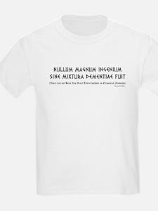 Nullum Magnum T-Shirt