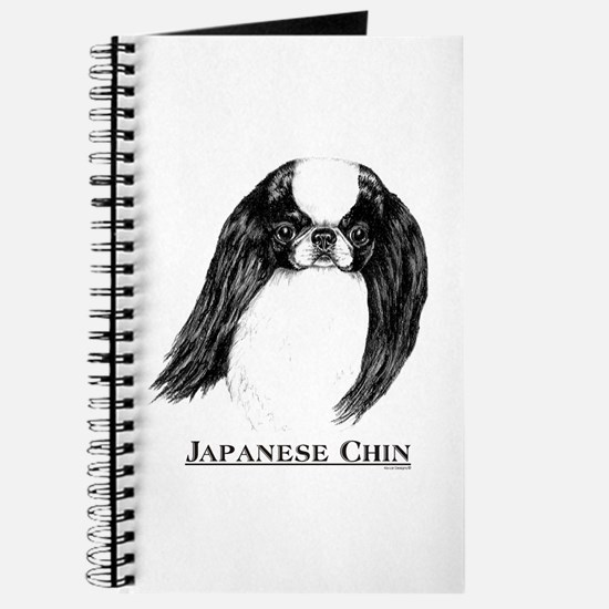 Japanese Chin Breed Journal