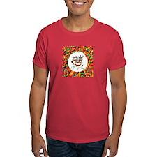 Dentist Jelly Beans T-Shirt