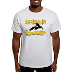Going In Deep Light T-Shirt