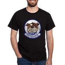 2-525th_SQ T-Shirt
