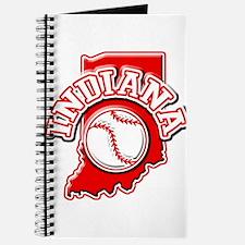 Indiana Baseball Journal