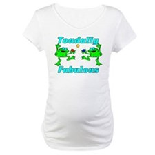 Toadally Fabulous Shirt