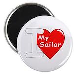 I Love My Sailor 2.25