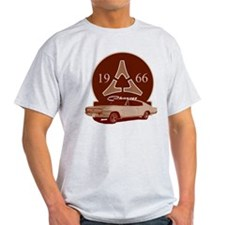 66 Charger T-Shirt