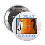 Orchestra Buttons