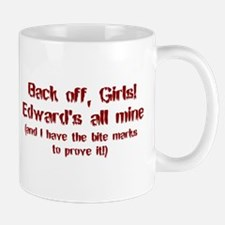 Cute Twilight movie premiere dates Mug
