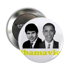 Obamavich 2.25