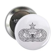 "Security Forces 2.25"" Button (100 pack)"