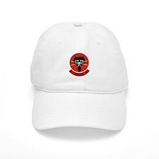 Cute Military navy Baseball Cap