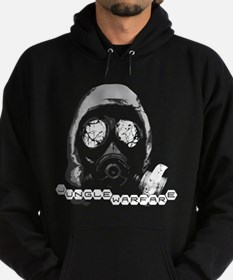 (Winter Warfare Jungle) Hoody