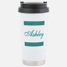Ashley - Travel Mug
