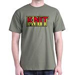 Kiss Dark T-Shirt